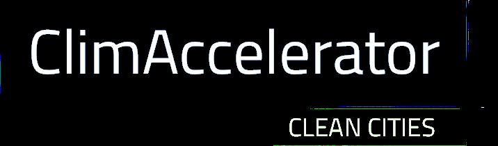 ClimAccelerator